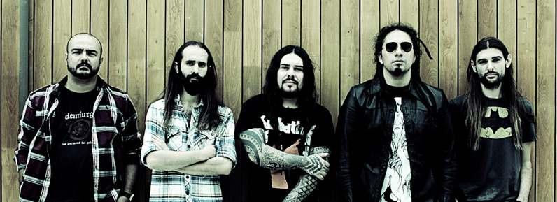 Saturna Band
