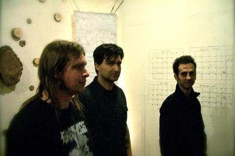 Dwellers Band