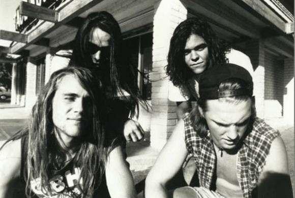 Kyuss Band