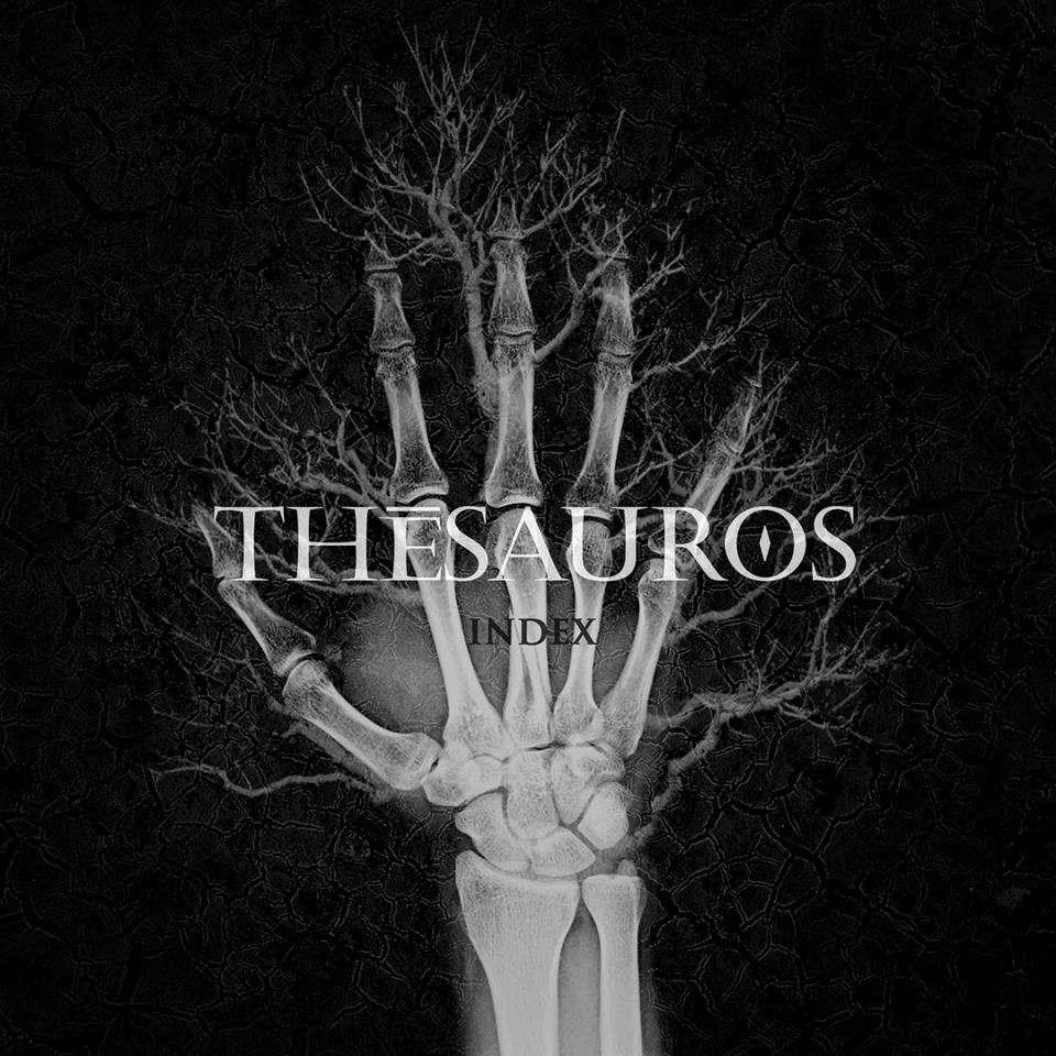 Thesauros Index