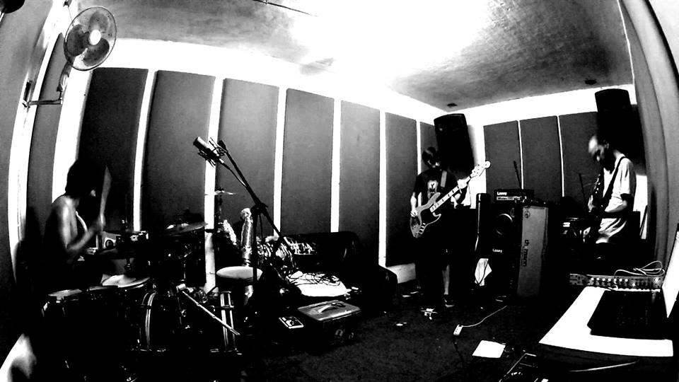 Celacanto Band