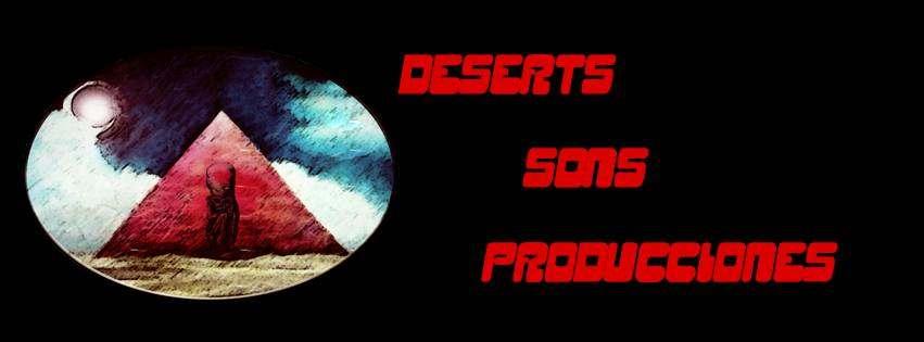 Deserts Sons Producciones