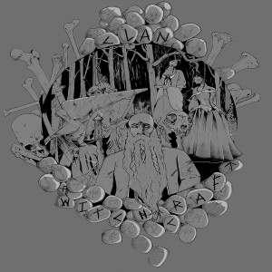 """Clan – """"Witchcraft"""" (2014)"""