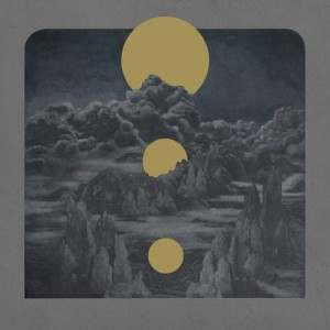 """YoB – """"Clearing The Path To Ascend"""" (2014)"""