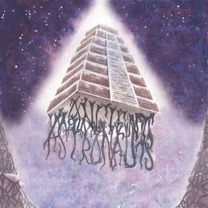 "Holy Mountain – ""Ancient Astronauts"" (2014)"