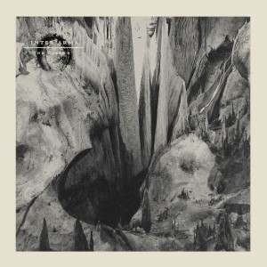 "Inter Arma – ""The Cavern"" (EP)(2014)"
