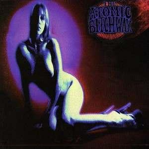 """Clásicos Del Género: The Atomic Bitchwax – """"I"""" (1999)"""