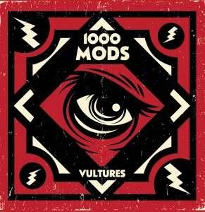 1000-Mods-Vultures