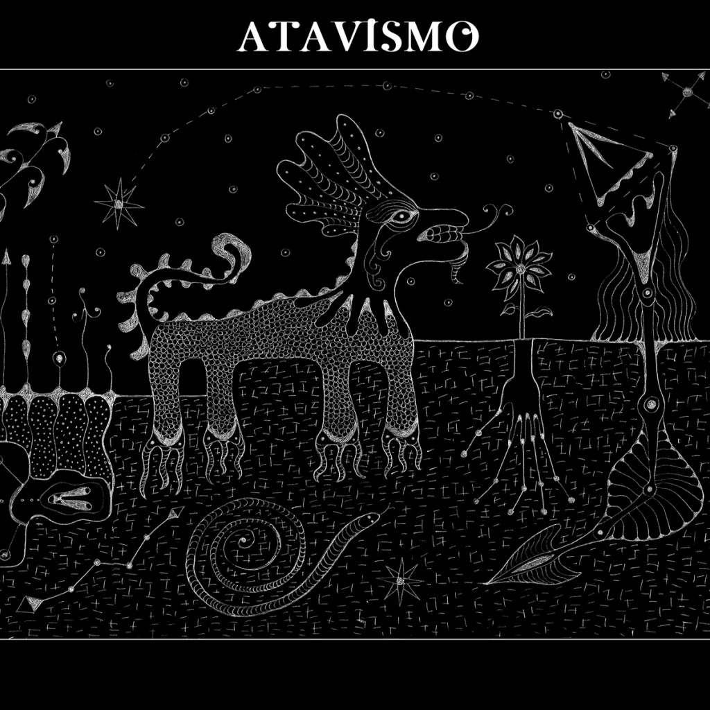 Atavismo-Desintegracion