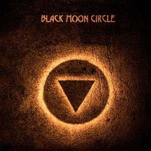 Black-Moon-Circle-Front