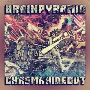 Brain-Pyramid-Chasma-Hideout