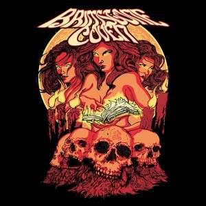 Brimstone-Coven-Self-Titled