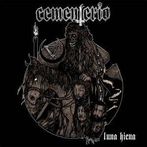 Cementerio-Luna-hiena