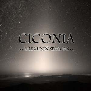 Ciconia-Moon-Sessions