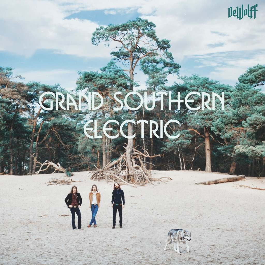 DeWolff-Grand-Southern-Electric