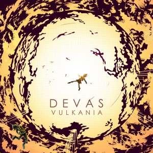 Devas-Vulkania