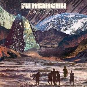 Fu-Manchu-Gigantoid