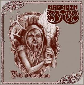 Mammoth-Storm-Rite-Of-Ascension