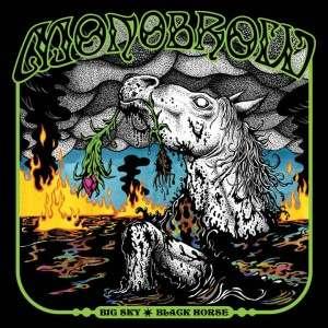 Monobrow-Big-Sky-Black-Horse