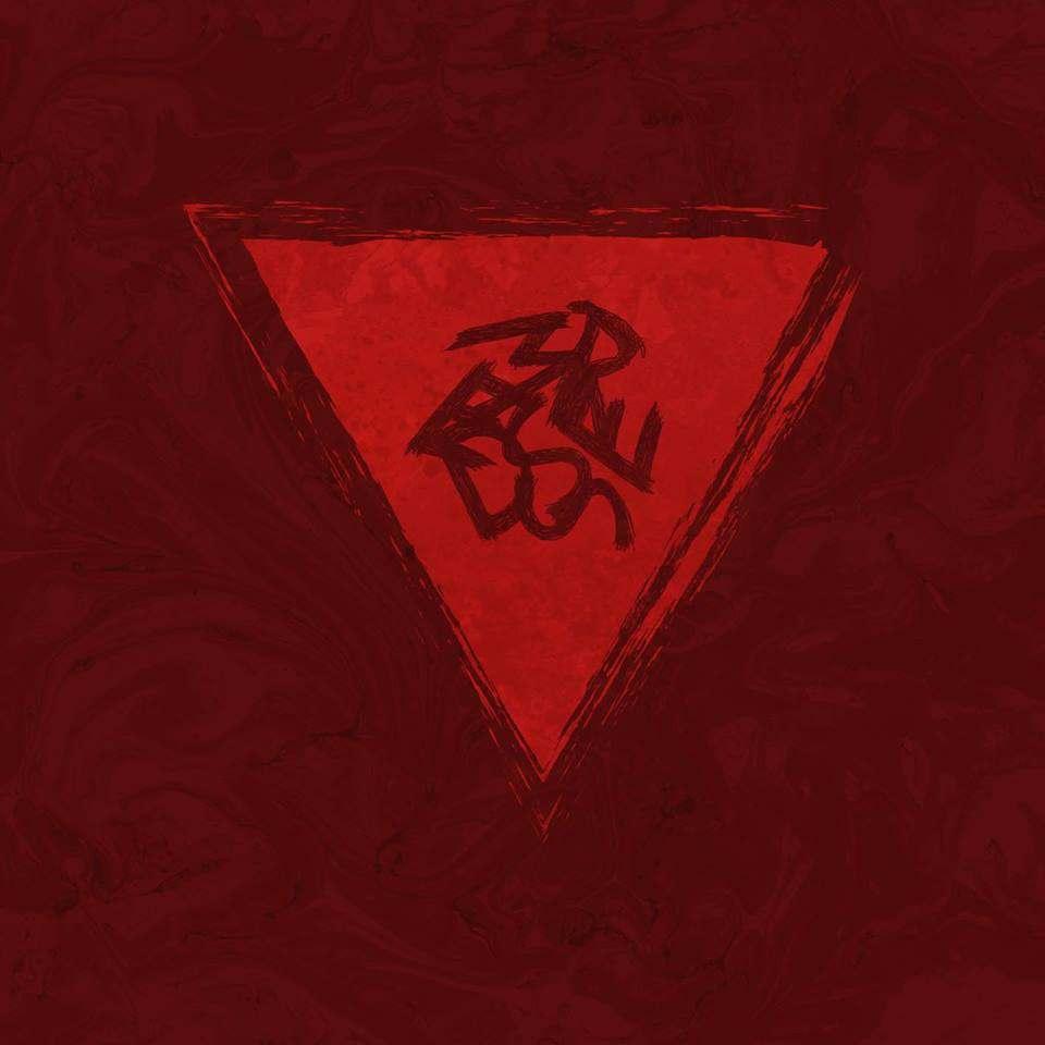 Red Mess Crimson EP