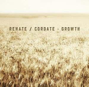Renate-Cordate-Growth