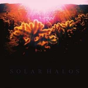Solar-Halos-Cover