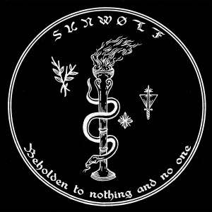 Sunwolf-Beholden-To-Nothing-And-No-One