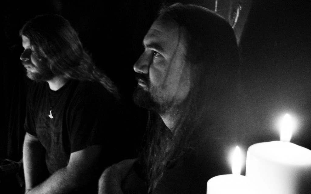 The Flight Of Sleipnir Band