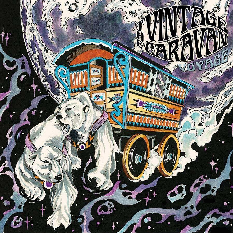 The-Vintage-Caravan-Voyage