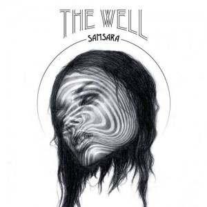 The-Well-Samsara