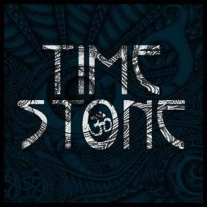 Timestone-Self-Titled