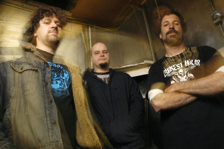 Ogre Band