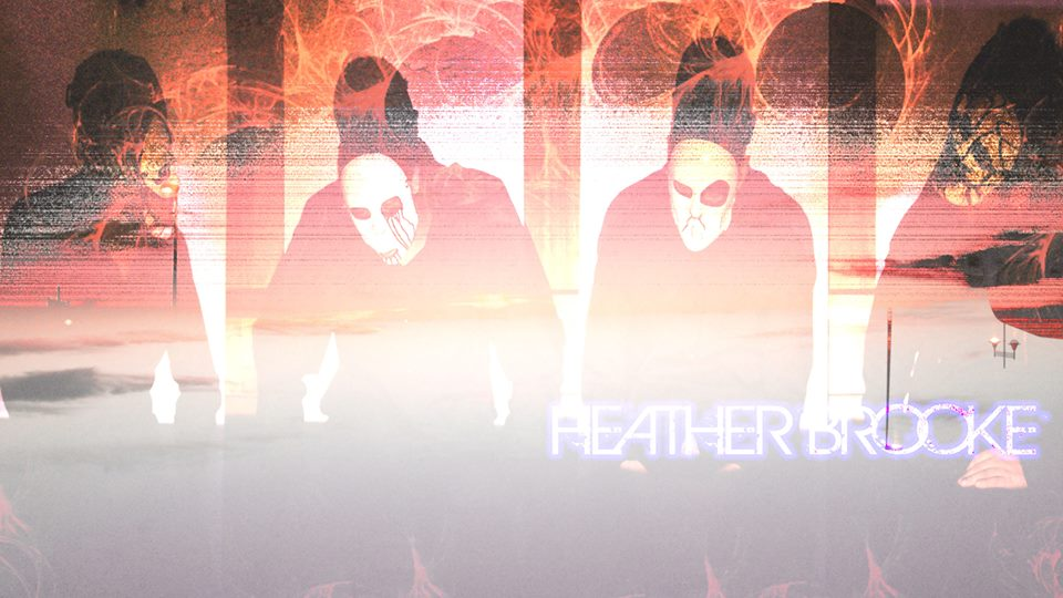 Heather Brooke Band