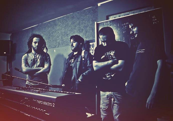 Cro Band 1