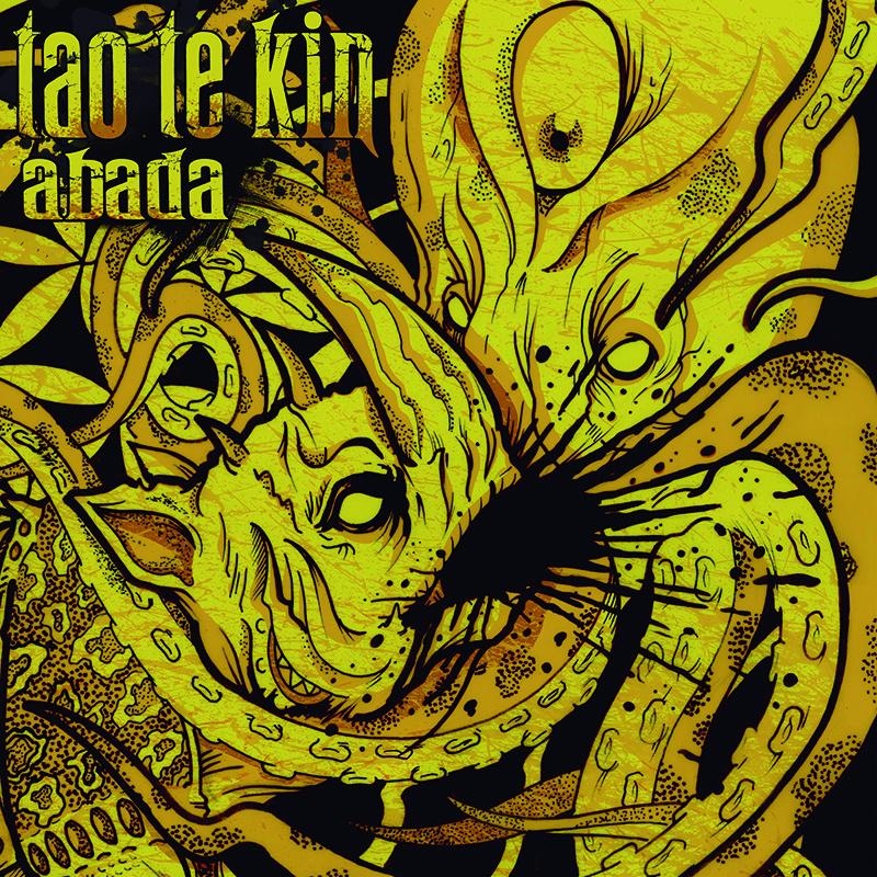 Tao Te Kin - Abada