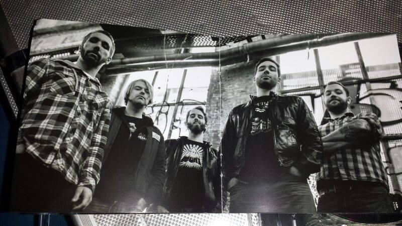 Hyne Band