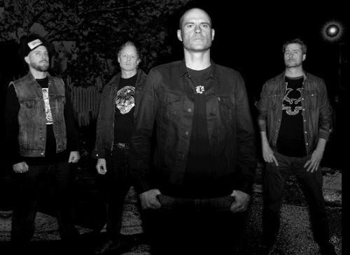 Blackwülf Band