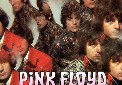 pink-floyd-the-pipers-at-the-gates-of-dawn