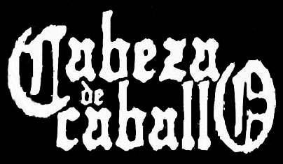 Cabeza De Caballo Logo