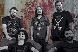"""Black Death"", nuevo videoclip de Pesta"