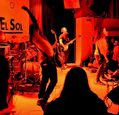 El Páramo Live Band_opt