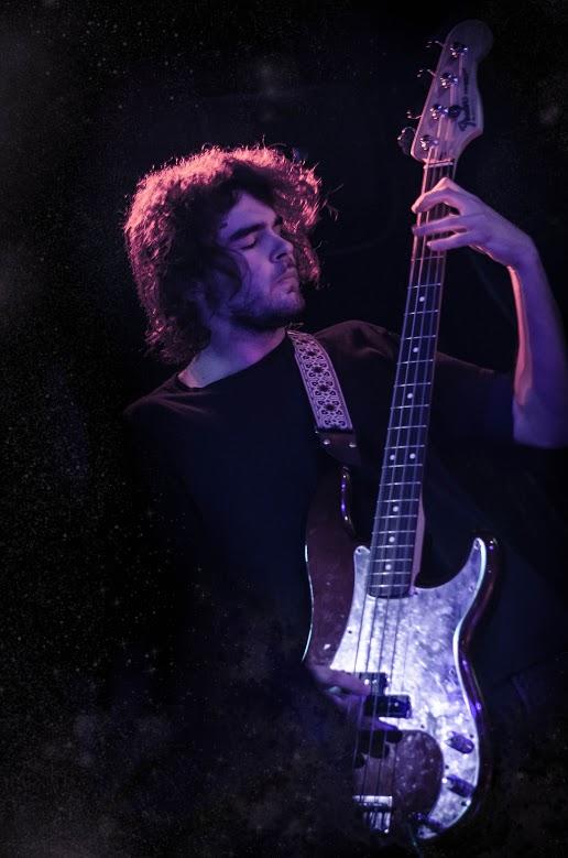 Eve Live Band