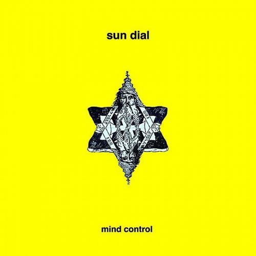Sun Dial - Mind Control