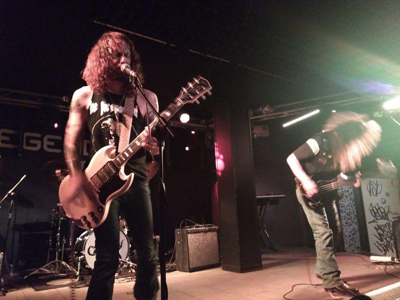 Beastmaker Live Band_opt
