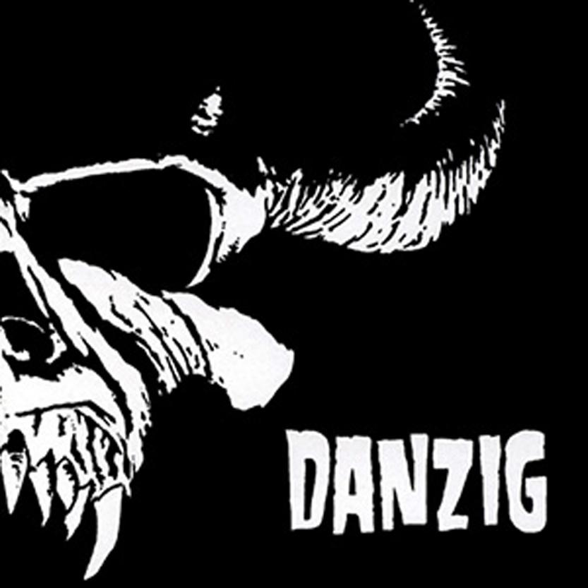 Danzig ST
