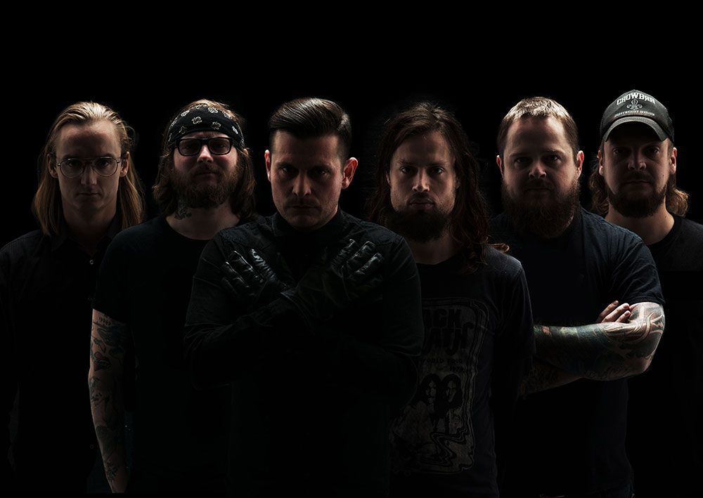 Helhorse Band