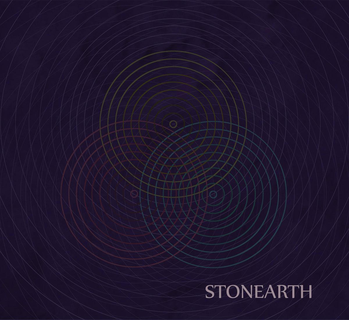 Stonearth ST