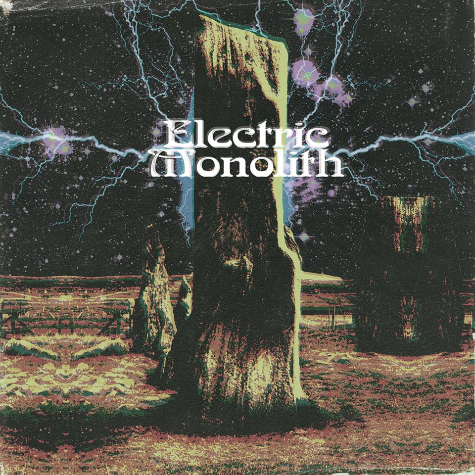 Electric Monolith Band