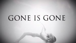 """""""Stolen From Me"""", nuevo videoclip de Gone Is Gone"""