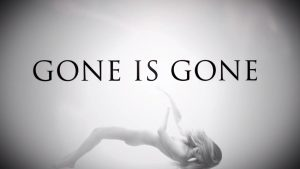 """Starlight"", nuevo videoclip de la súper banda Gone Is Gone"